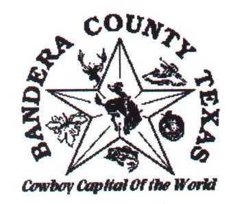 Bandera, Texas  Convention and Visitors Bureau